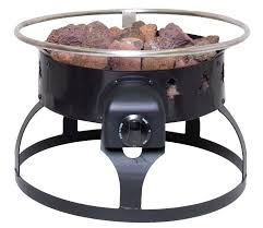 Propane Burners For Fire Pits - fire pit propane burner fire pit lpg fire pit lp gas kit default