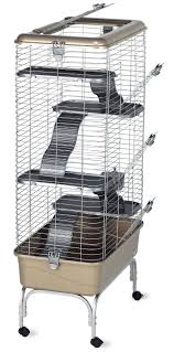 Large Ferret Cage The Fish Bowl Norwich Ny For All Your Pet Needs