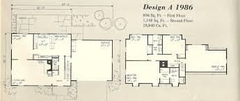 100 dutch colonial home plans dutch colonial house plans at
