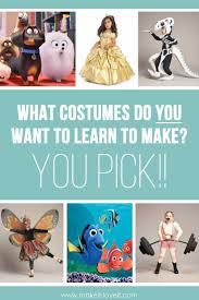 knicks city dancer halloween costume 90 best halloween costumes images on pinterest halloween ideas