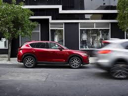 mazda vehicle prices 2017 mazda cx 5 specifications and prices revealed for japan
