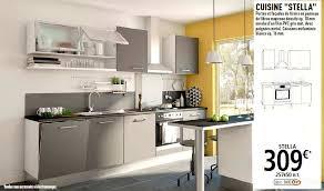 modele cuisine brico depot cuisine brico depot tendances idées de logement 2017