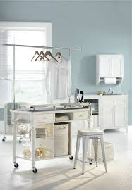 Utility Sinks For Laundry Rooms by Home Decor Small Utility Sink And Cabinet Combination Utility