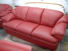 pink leather sofa 20 with pink leather sofa jinanhongyu com