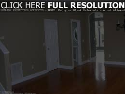 Creative Design How To Paint by Interior Design Creative How To Paint New Interior Doors Home