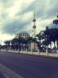 design masjid indah 19 best mosque masjids australia images on pinterest beautiful