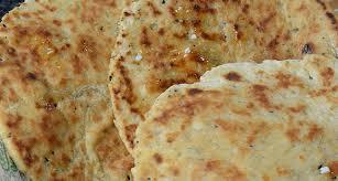 kashmir indian cuisine indian cusines by sanjay thumma vahrehvah