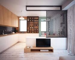 simple home interior simple house decoration ideas kliisc com