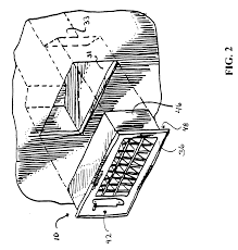 patent us20040067731 remote controlled air vent google patents