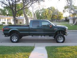 Mustang Black Chrome Wheels Ford Custom Wheels Ford F150 Wheels And Tires Ford F250 Wheels And