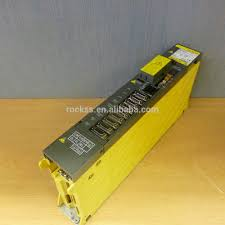 fanuc parts fanuc parts suppliers and manufacturers at alibaba com
