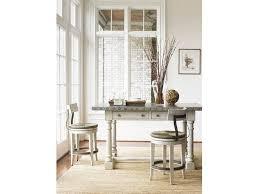 Lexington Furniture Desk Lexington Furniture 714 873 Dining Room Oyster Bay Hidden Lake