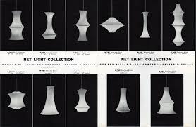 bubble lamp winston u0027s roost