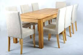 Ivory Dining Room Chairs Ivory Dining Table And Chairs Ivory Dining Table Chairs Allerton