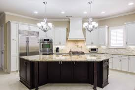 paint or stain kitchen cabinets buy cabinets online cabinet collection