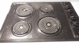How To Remove Cooktop From Counter Diy How To Replace A Cooktop Range The Design Confidential