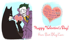batman valentines card bat batman toys and collectibles hey batman fans the
