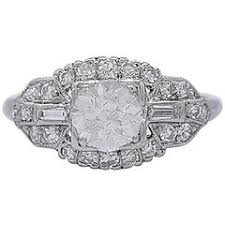 1920s engagement rings 1920s engagement rings 804 for sale at 1stdibs