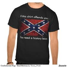 Flag People Confederate Flag People Really Do Need A History Lesson Before