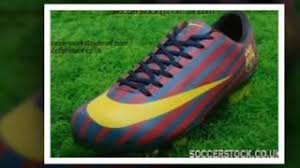 boots sale co uk cheap sale football boots find sale football boots deals on line