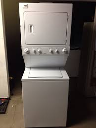washer and dryer set black friday deals compact washer and dryer stackable canada electrolux compact