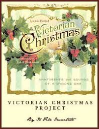Victorian Christmas Card Designs 35 Best Christmas Vintage Victorian Images On Pinterest