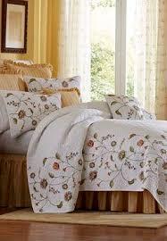 home design bedding 61 best bedding images on bedroom ideas bedroom decor