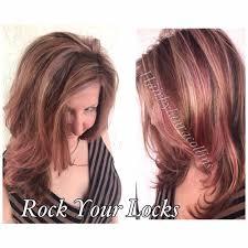 rock your locks hair salon 89 photos u0026 39 reviews hair salons