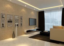 home interior design singapore hdb interior design tips by srichtoff on deviantart