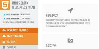 20 wordpress starter themes for developers hongkiat