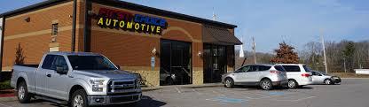 lexus service knoxville tn first choice automotive first choice automotive