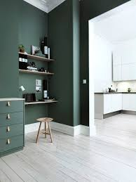 green wall paint amazing of green wall paint 5 9888