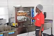 cuisine restauration rapide restauration rapide wikipédia
