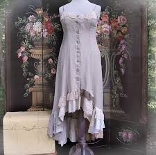 88 best shabby chic clothing images on pinterest shabby chic