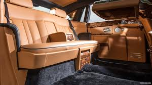 rolls royce phantom extended wheelbase 2013 rolls royce phantom extended wheelbase rear seats hd