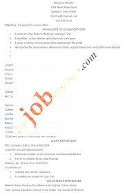 resume template free download australian top free resume templates australia download australia resume