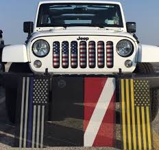 jeep wrangler accessories calgary 42 best jeep images on jeep truck jeep stuff and jeep