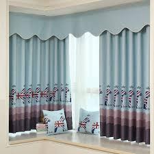 online get cheap curtains short windows aliexpress com alibaba