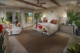 Monterra Floor Plans by New Homes In La Quinta Monterra Woodbridge Pacific Group