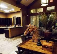 apartment best furnished apartments in lubbock tx beautiful home