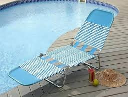 Lounge Lawn Chairs Design Ideas Lounge Chair Walmart Chaise Lounge Chairs Outdoor Pool O Lounge