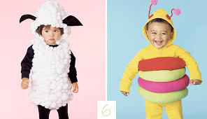 Halloween Sheep Costume Ten Handmade Halloween Costumes U2013 Handmade