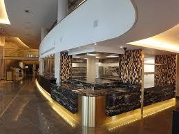 hotel kitchen design verta hotel london