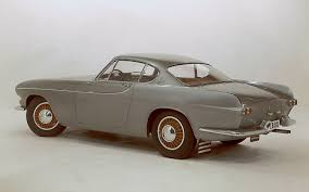 classic volvo coupe we hear volvo considering