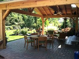 backyard porch designs for houses porch and patio design outdoor porch design idea porch plans