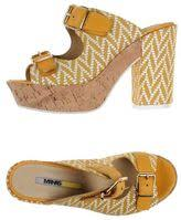 manas design manas design shoes for shopstyle uk