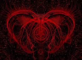 http ubuntusatanic org wallpapers se heart png satanic http ubuntusatanic org wallpapers se heart png satanic wallpapers pinterest
