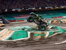 monster truck jam orlando how long does monster truck jam last el paso heraldpost s on