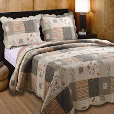 Difference Between Coverlet And Quilt Quilt Meaning In Malayalam Coverlet Bedding Define Continental