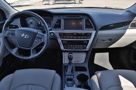 2016 hyundai sonata plug in hybrid review autoguide com news